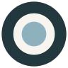 Ethnio logo