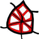 Ethnoscience Inc logo