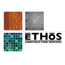 Ethos Construction Services