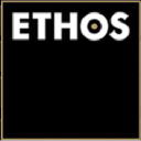 Ethos Private Equity - Send cold emails to Ethos Private Equity