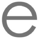Ethoseo on Elioplus