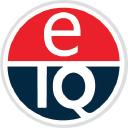 Ethos Iq Llc logo icon