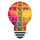 eThought.com logo