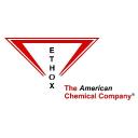 Ethox Chemicals