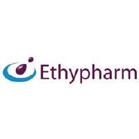 emploi-ethypharm