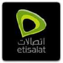 Etisalat UAE - Send cold emails to Etisalat UAE