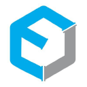Etleap Logo