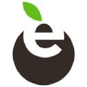 Etohum 2017 Girişimleri Logo