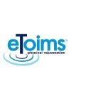 eToims Medical Technology, LLC logo