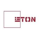 Eton Properties Philippines, Inc. - Send cold emails to Eton Properties Philippines, Inc.