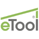 eTool Ltd logo