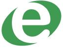 eTOTALplan ApS logo