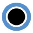 eTouchPoint logo