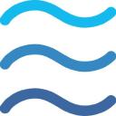etpm Ltd logo