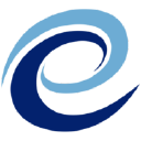 eTrack Products Pty Ltd logo