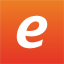 Etracker logo icon