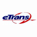 eTrans Solutions Private Limited logo