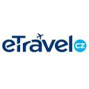eTravel.cz logo
