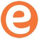 E Tribez logo icon