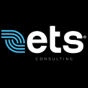 ETS Consulting on Elioplus