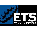ETS Communications on Elioplus