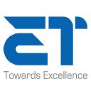 Et Solar logo icon