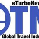 eTurboNews (eTN) logo