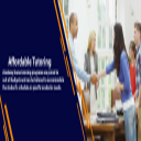 eTutorsZone - One on One Tutoring logo