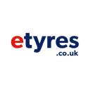 Etyres logo icon