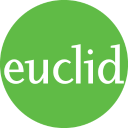 Euclid Technology LLC logo