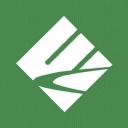 Eugene Chamber logo icon