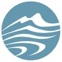 Eugene Symphony - Send cold emails to Eugene Symphony