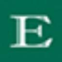 Eugenio Financial logo