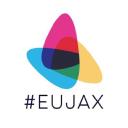 EU Jacksonville logo