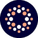 Eulerian Technologies logo icon