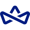 Eunimart Multichannel Pvt Ltd logo