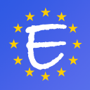 eupedia.com logo icon