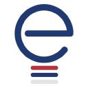 Вести logo icon