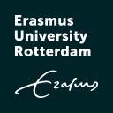 Eurekaweek Erasmus Universiteit Rotterdam (EWCU) - Send cold emails to Eurekaweek Erasmus Universiteit Rotterdam (EWCU)