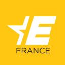 Euractiv logo icon