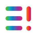 Eureka! logo icon