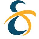 Eureka Therapeutics - Send cold emails to Eureka Therapeutics