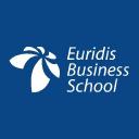 Euridis - Ecole De Commerce Spécialisée En Vente Et Négociation - Send cold emails to Euridis - Ecole De Commerce Spécialisée En Vente Et Négociation
