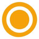 EuroAcademy AB logo