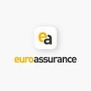 Euro Assurance logo icon