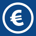 Millions logo icon