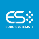 Euro Systems on Elioplus