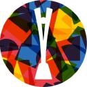Eurobest logo icon