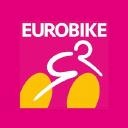 eurobike-show.com logo icon