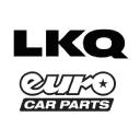 Euro Car Parts logo icon